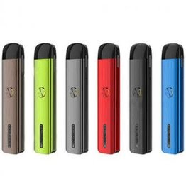 Uwell UWell Caliburn G POD Kit