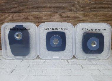 510 Adapter