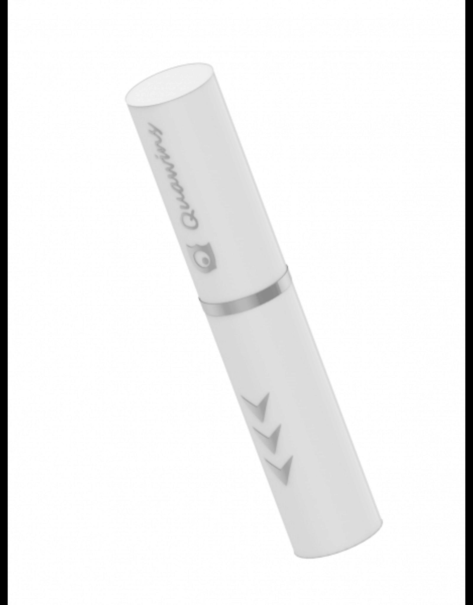 Quawins Quawins Vstick Pro Filter