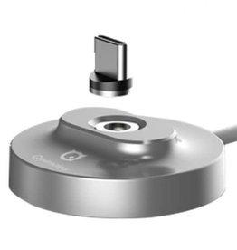 Quawins Quawins Magnetic Ladestation