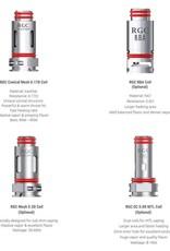 SMOK SMOK RPM80 RGC Coils