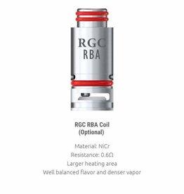 SMOK SMOK RPM80 RGC RBA