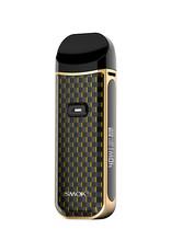 SMOK SMOK Nord 2 Kit