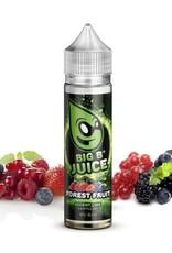 Big-B Big-B - Forest Fruit 50ml