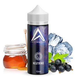 Antimatter Antimatter - Neutrino 10ml