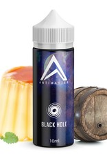 Antimatter Antimatter - Black Hole 10ml