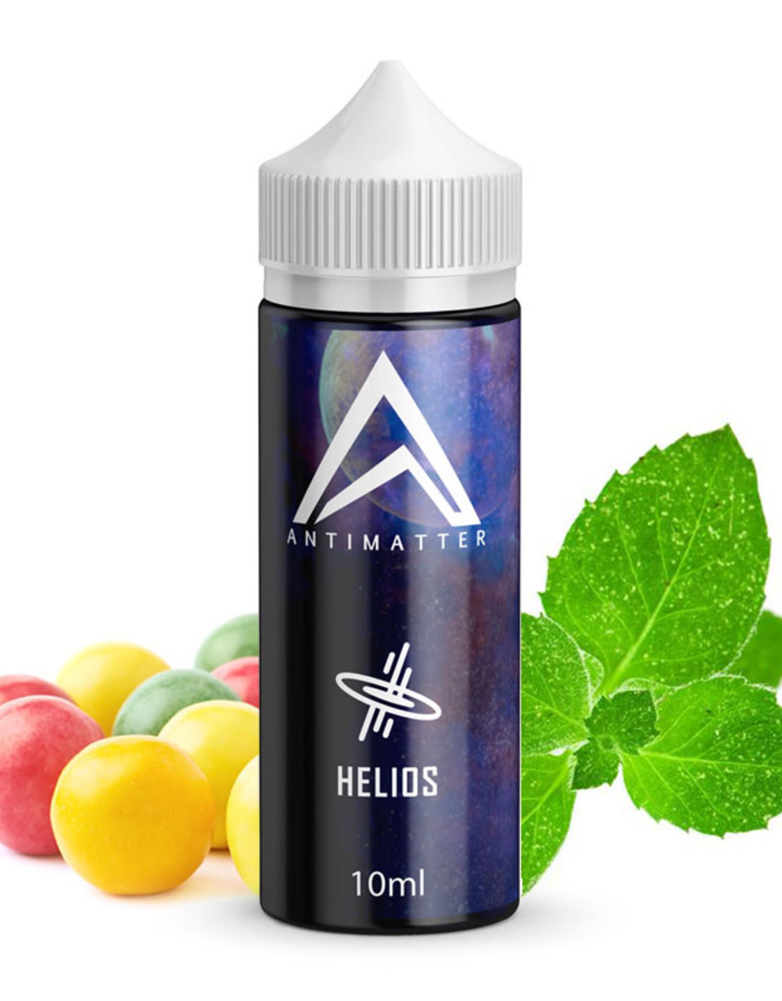 Antimatter Antimatter - Helios 10ml