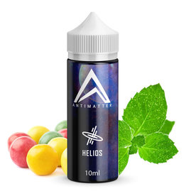 Antimatter Antimatter - Helios 10ml