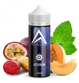 Antimatter Antimatter - Asterion 10ml