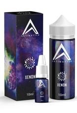 Antimatter Antimatter - Xenon 10ml