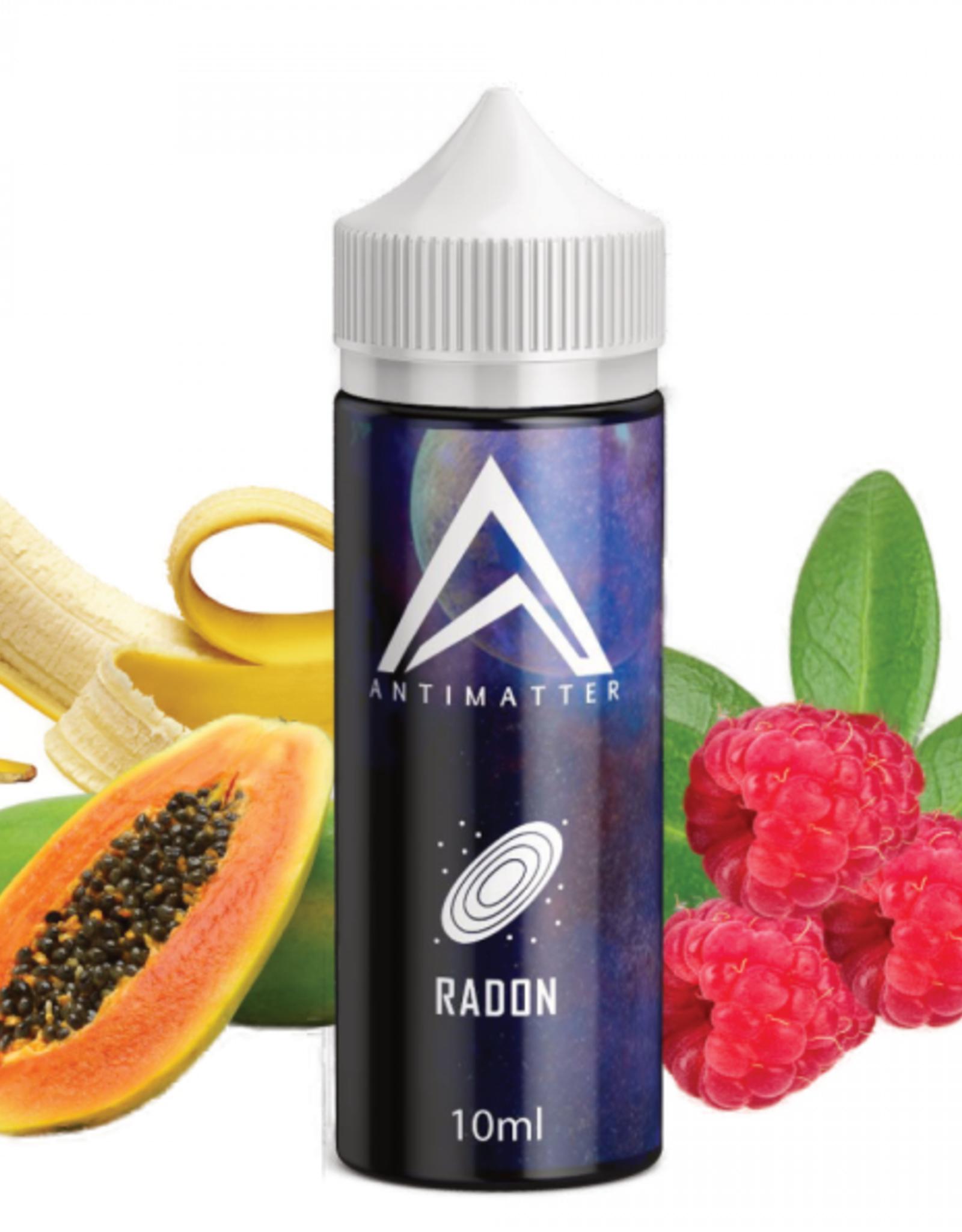 Antimatter Antimatter - Radon 10ml