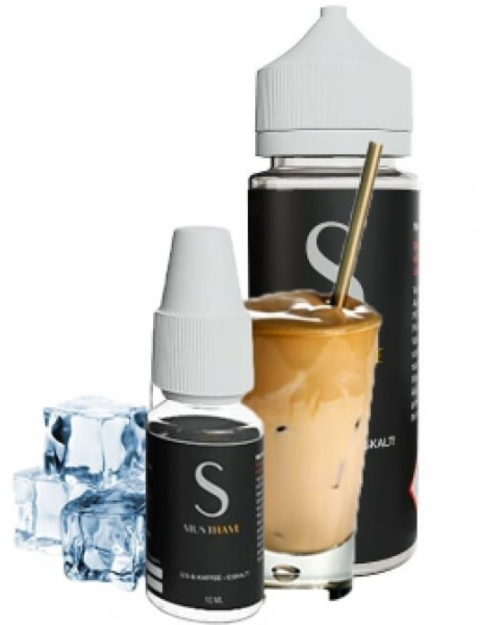 Must Have Must Have - S 10ml