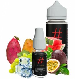 Must Have Must Have - # 10ml
