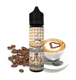 Kaffeeklatsch Kaffeeklatsch - Cappuccino 20ml