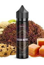 Flavorist Flavorist - Tabak Royal - 15ml