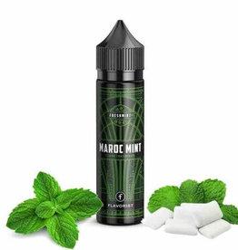 Flavorist Flavorist - Maroc Mint - 15ml
