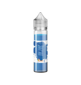 ArtOfVapor Art Of Vapor - Blue 50ml