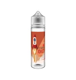 ArtOfVapor Art Of Vapor - Rocket 50ml