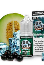 Dr. Frost Dr. Frost - Honeydew Blackcurrant 10ml 20mg
