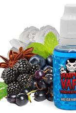 Vampire Vape Vampire Vape - Heisenberg 30ml