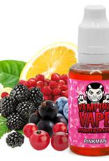 Vampire Vape Vampire Vape - Pinkman 30ml