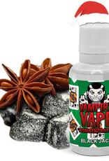 Vampire Vape Vampire Vape - Black Jack 30ml