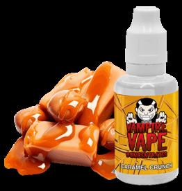 Vampire Vape Vampire Vape - Caramel Crunch 30ml