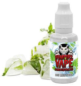 Vampire Vape Vampire Vape - Ice Menthol 30ml