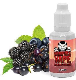 Vampire Vape Vampire Vape - Dawn 30ml