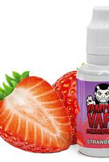 Vampire Vape Vampire Vape - Strawberry 30ml