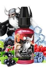 A&L A&L - Ragnarok 30ml