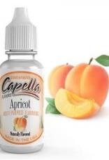 Capella Capella - Apricot Aroma 13ml