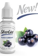 Capella Capella - Black Currant Aroma 13ml
