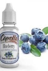 Capella Capella - Blueberry Aroma 13ml