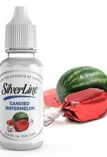 Capella Capella - Candied Watermelon Aroma 13ml