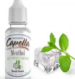Capella Capella - Menthol Aroma 13ml