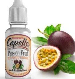 Capella Capella - Passionfruit Aroma 13ml