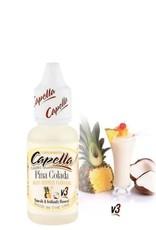 Capella Capella - Pina Colada V2 Aroma 13ml