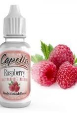 Capella Capella - Raspberry Aroma 13ml