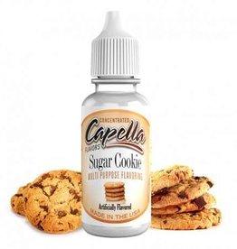 Capella Capella - Sugar Cookie Aroma 13ml
