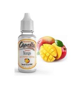 Capella Capella - Sweet Mango Aroma 13ml