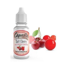 Capella Capella - Tart Cherry Aroma 13ml