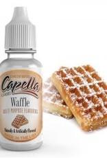 Capella Capella - Waffle Aroma 13ml