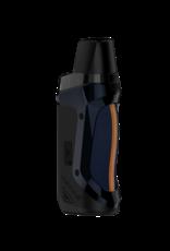 Geek Vape Geek Vape Aegis Boost Kit