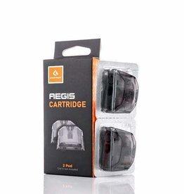 Geek Vape Geek Vape - AEGIS Pod Kit PODs
