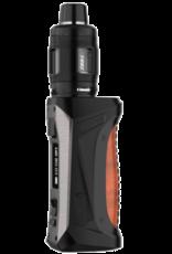 Vaporesso Vaporesso FORZ Tx80 Kit