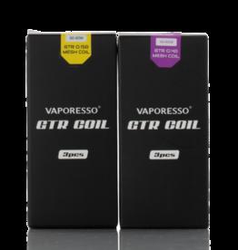 Vaporesso Vaporesso GTR Coils