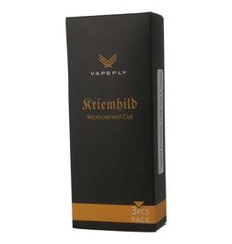 VapeFly Vapefly Kriemhild Coils