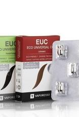 Vaporesso Vaporesso EUC Coils