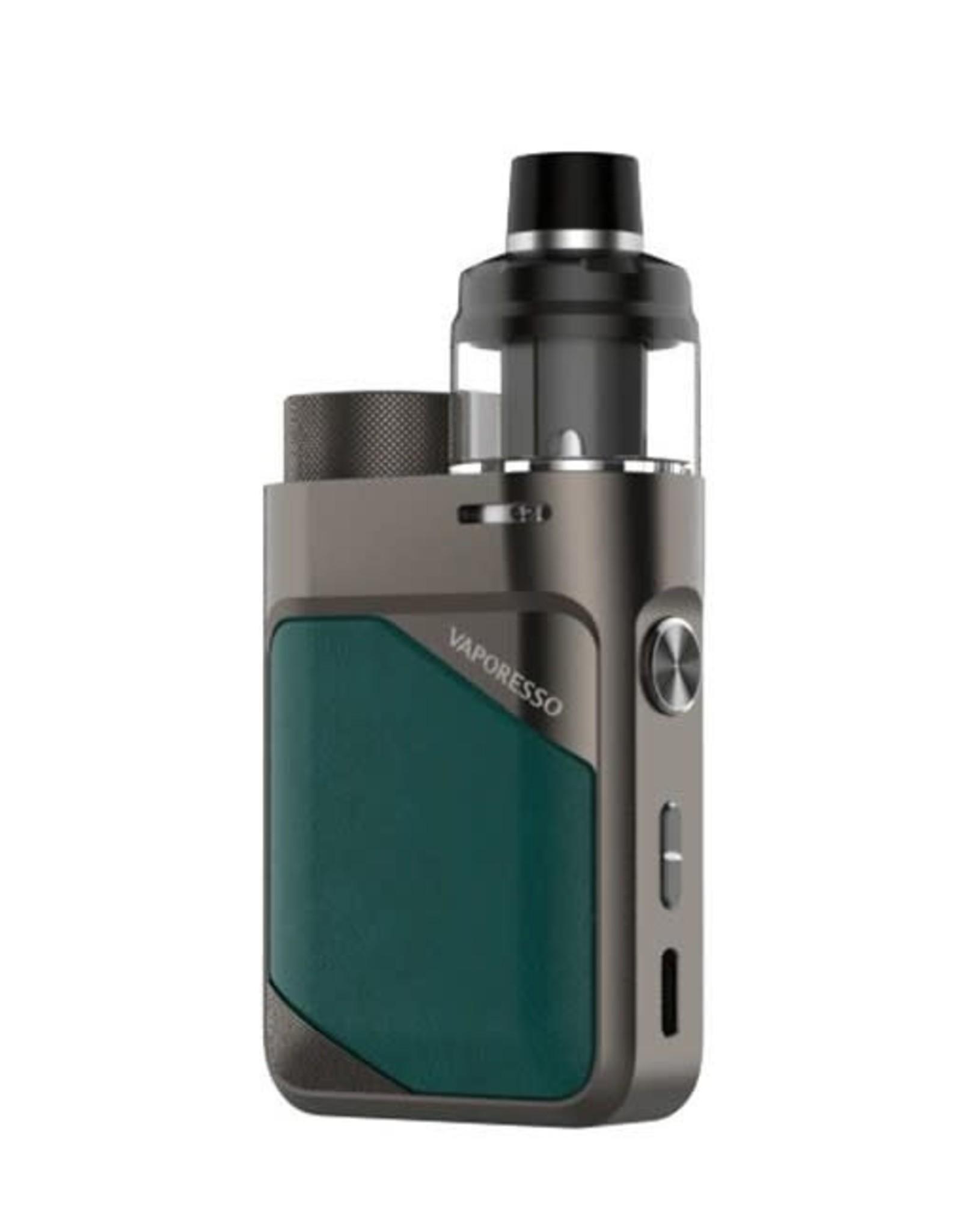 Vaporesso Vaporesso SWAG PX80 Kit